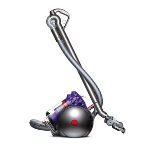 Dyson Cinetic Big Ball Parquet (157353-01)