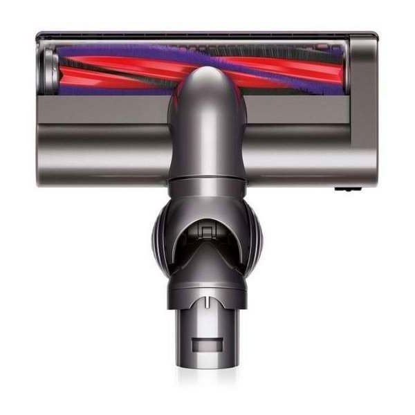 dyson v6 absolute 6 tests infos 2018. Black Bedroom Furniture Sets. Home Design Ideas