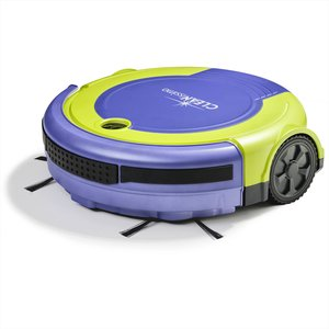 Genius Cleanissimo VR10 (A28016)