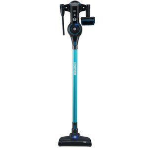 Hoover Freedom FD22BC