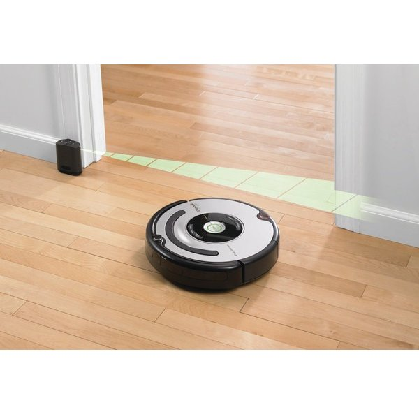 irobot roomba 565 pet tests infos 2018. Black Bedroom Furniture Sets. Home Design Ideas