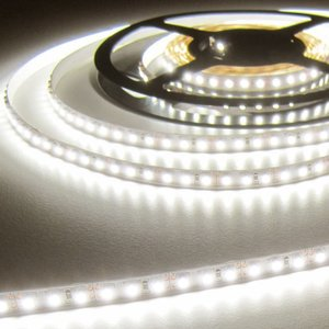 19,2 W/m Warmweiss IP20 24V 5m LED-Strip
