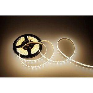 9,6 W/m Neutralweiss IP65 24V 5m LED-Strip 120 SMD LED/m