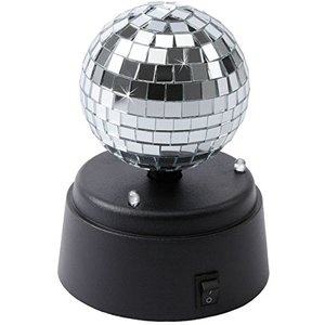 H+H Discoball DSB 01