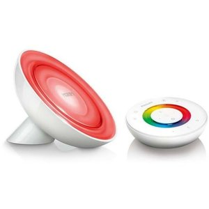 Philips Living Colors Bloom 69502/60PH