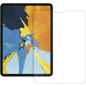 2.5D SP Glass Apple iPad Pro 27,90cm (11'') clear (EGSP00347)