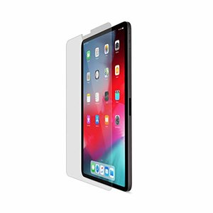 Artwizz SecondDisplay for iPad Pro (11'') (Glass Protection) (8073-2611)