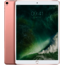 Apple 10,5'' iPad Pro (2017) Wi-Fi + Cellular (4G/LTE) 256GB Roségold (MPHK2FD/A)