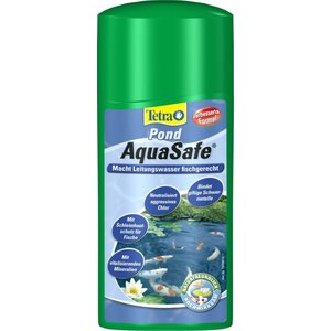 Tetra Pond AquaSafe 500 ml (7005068)