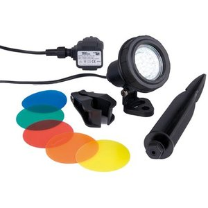 Ubbink led lamp MultiBright 20, L