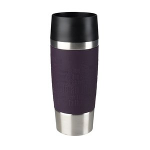 Emsa 513359 Travel Mug Thermo--Isolierbecher