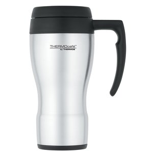 Thermos Thermocafe 430 Thermobecher, 0,45 Liter