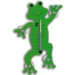 Trendform CK2575 Froggy Thermobecher
