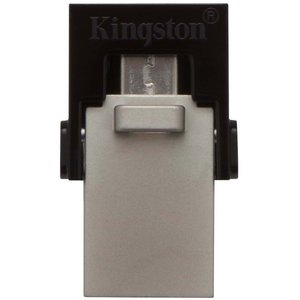 Kingston DTDUO3-64GB USB-Sticks