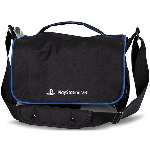 4Gamers PlayStation VR Tasche (4G-5000) (PS VR)
