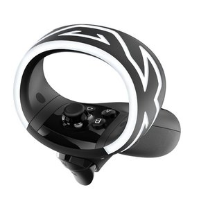 HTC Controller links (99HAPU016-00) (HTC Vive Cosmos)