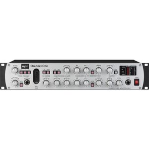 SPL Channel One Modell 2950