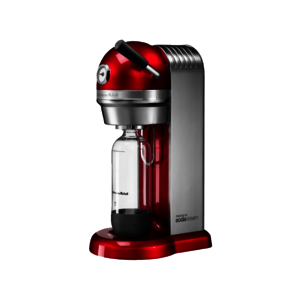 KitchenAid SodaStream KSS1121CA