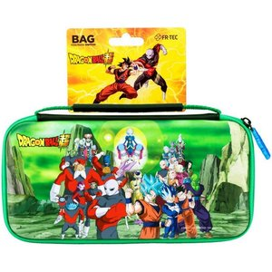 Switch Carry Bag UNIVERSE