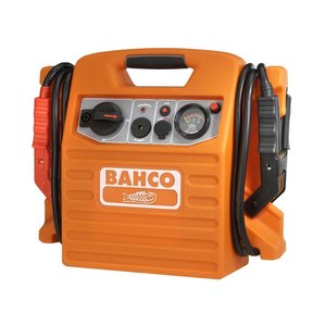 Bahco BOOSTER 12V 760CA-2250A (BB12-760)