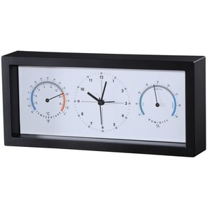 Hama TH33-A Thermo-/Hygrometer (123151)