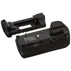 Braun Phototechnik PG-D11 Battery Power Grip