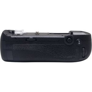 Nikon MB-D18 Battery Grip D850 (Venidice)