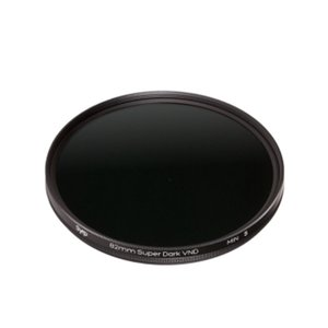 Syrp ND Filter Kit Super Dark- Large