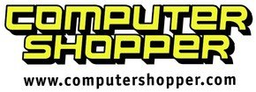 computershopper.com