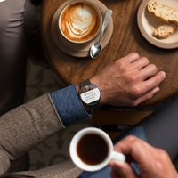 Smartwatch-Funktionen und Apps: High-Tech am Handgelenk