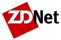 zdnet.co.uk