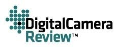 digitalcamerareview.com