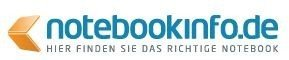 Notebookinfo.de