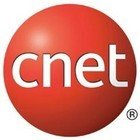 cnet.com