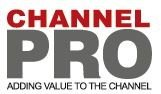 channelpro.co.uk