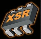 xsreviews.co.uk