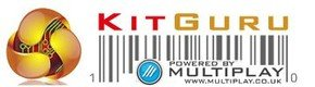 kitguru.net