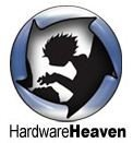 hardwareheaven.com