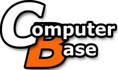 computerbase.de