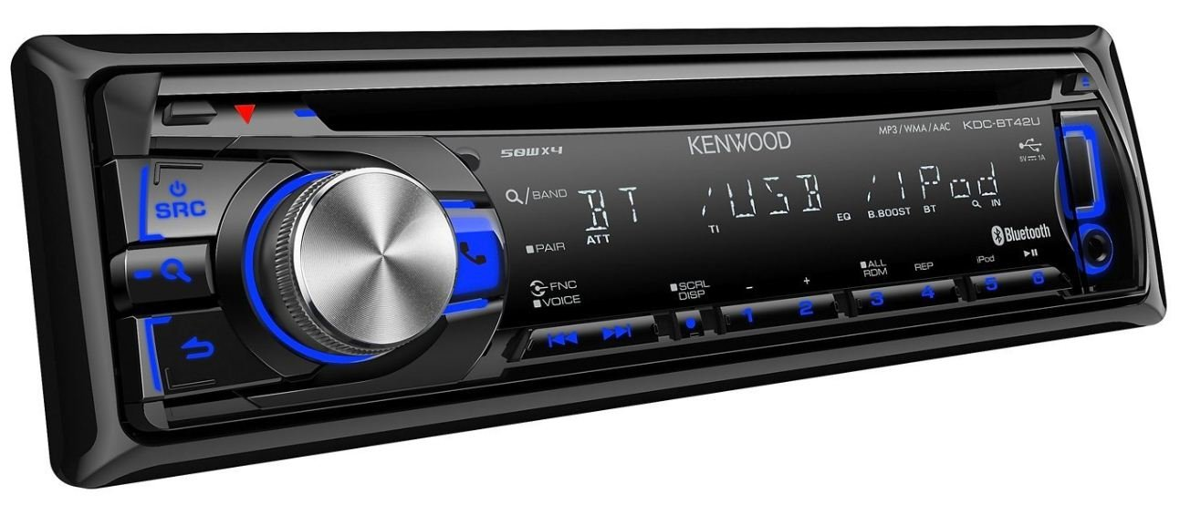 how to download mp3 to iphone kenwood kdc bt42u test autoradio 18754