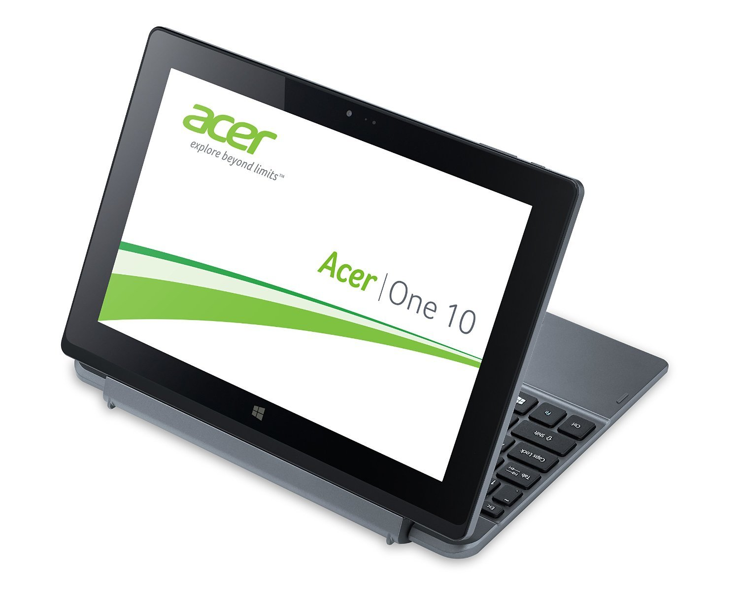 acer aspire one 10 s1002 10hu test convertible. Black Bedroom Furniture Sets. Home Design Ideas