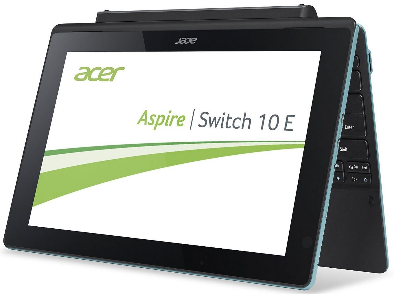 acer aspire switch 10 e sw3 013 16fc nt test. Black Bedroom Furniture Sets. Home Design Ideas