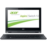Acer Aspire Switch 12 (NT.L7FEG.003)