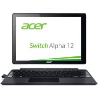 Acer Aspire Switch Alpha 12 SA5-271-5623 (NT.GDQEG.005)