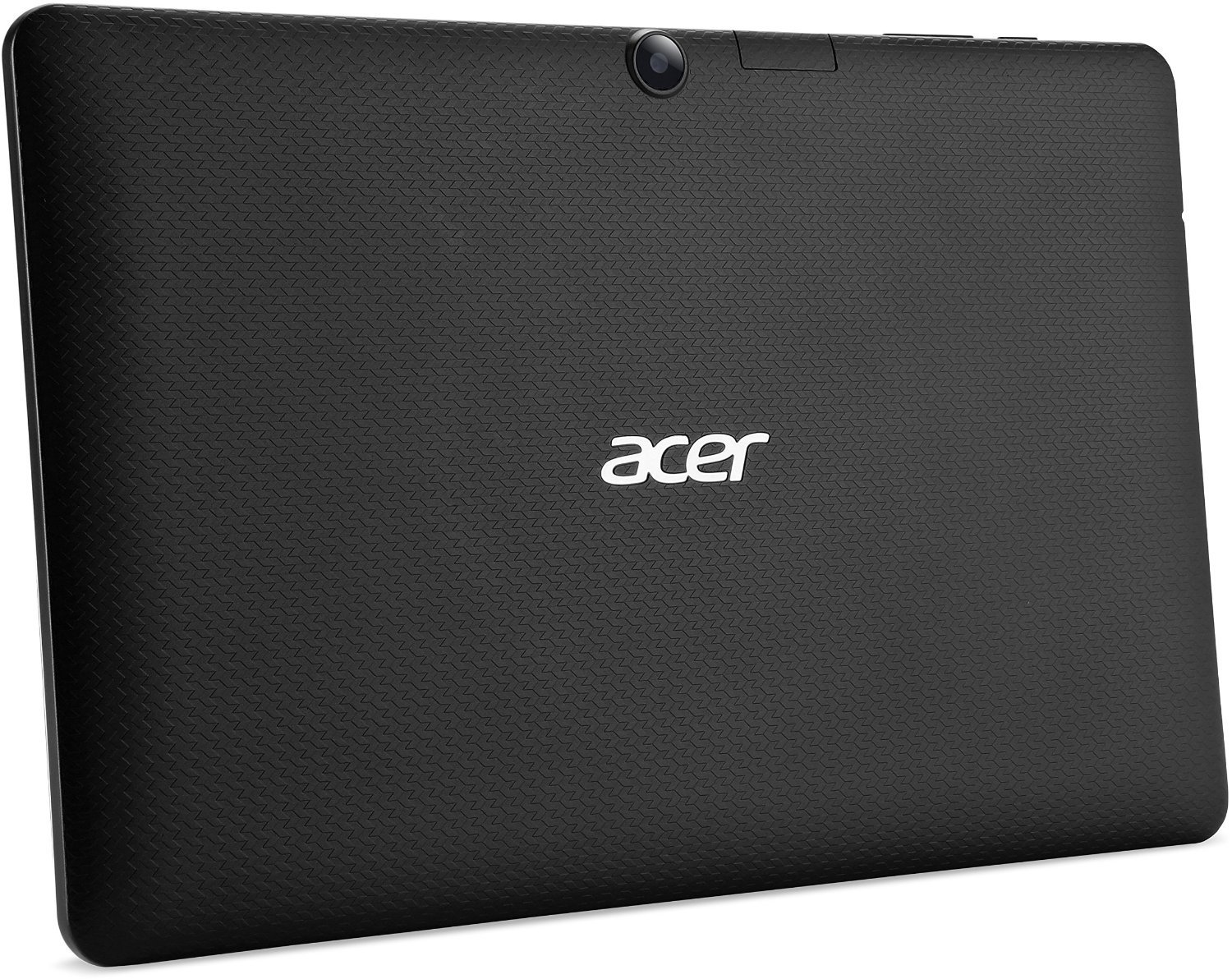 acer iconia one 10 b3 a20 nt test tablet pc. Black Bedroom Furniture Sets. Home Design Ideas