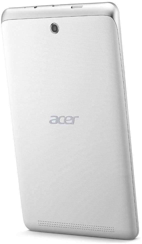 Acer Iconia Tab 8 in the Test
