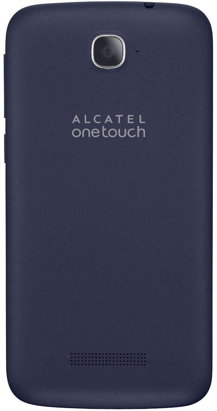 Smartphone alcatel one touch pop c7 - Picadora de carne manual