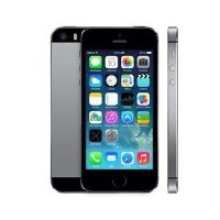 Apple iPhone 5S in the LTE Test