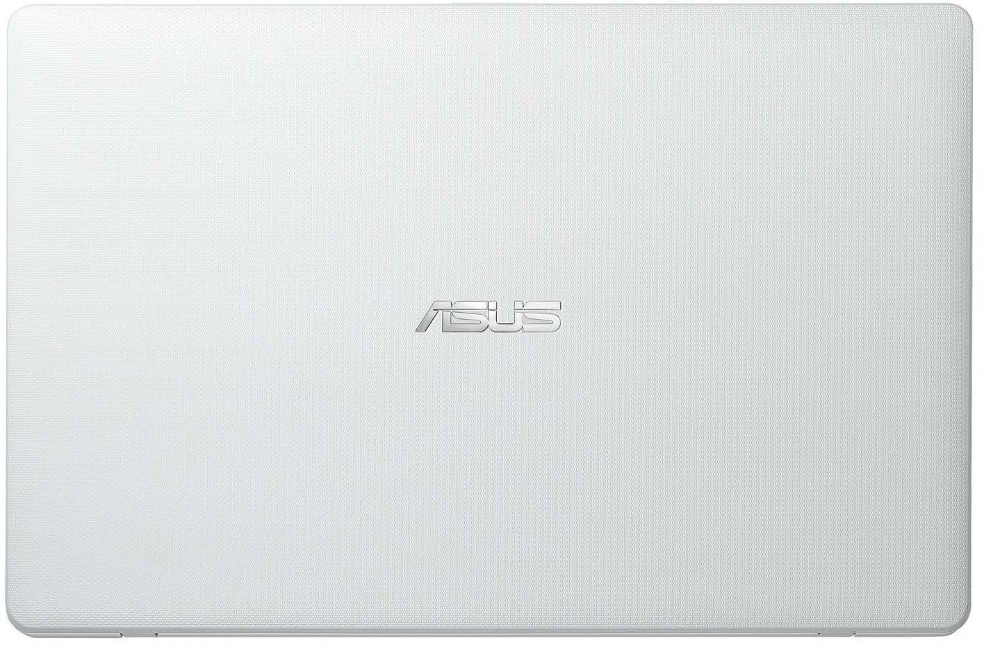 asus vivobook f200ma kx387b wei test notebook. Black Bedroom Furniture Sets. Home Design Ideas
