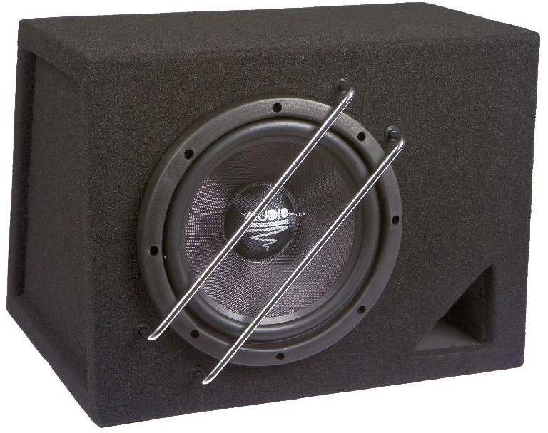 audio system hx 08 sq br test auto subwoofer. Black Bedroom Furniture Sets. Home Design Ideas